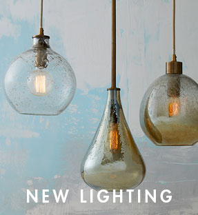 Lighting Collection Of Light Fixtures