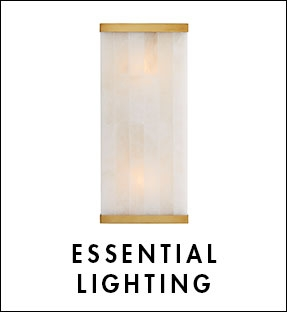 Essential Lighting