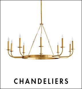 Lighting Collection Of Light Fixtures Lamps Pendants