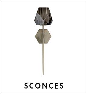 Sconces