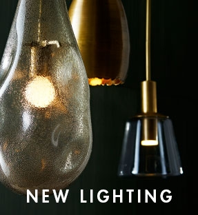 Lighting Collection Of Light Fixtures Lamps Pendants Sconces