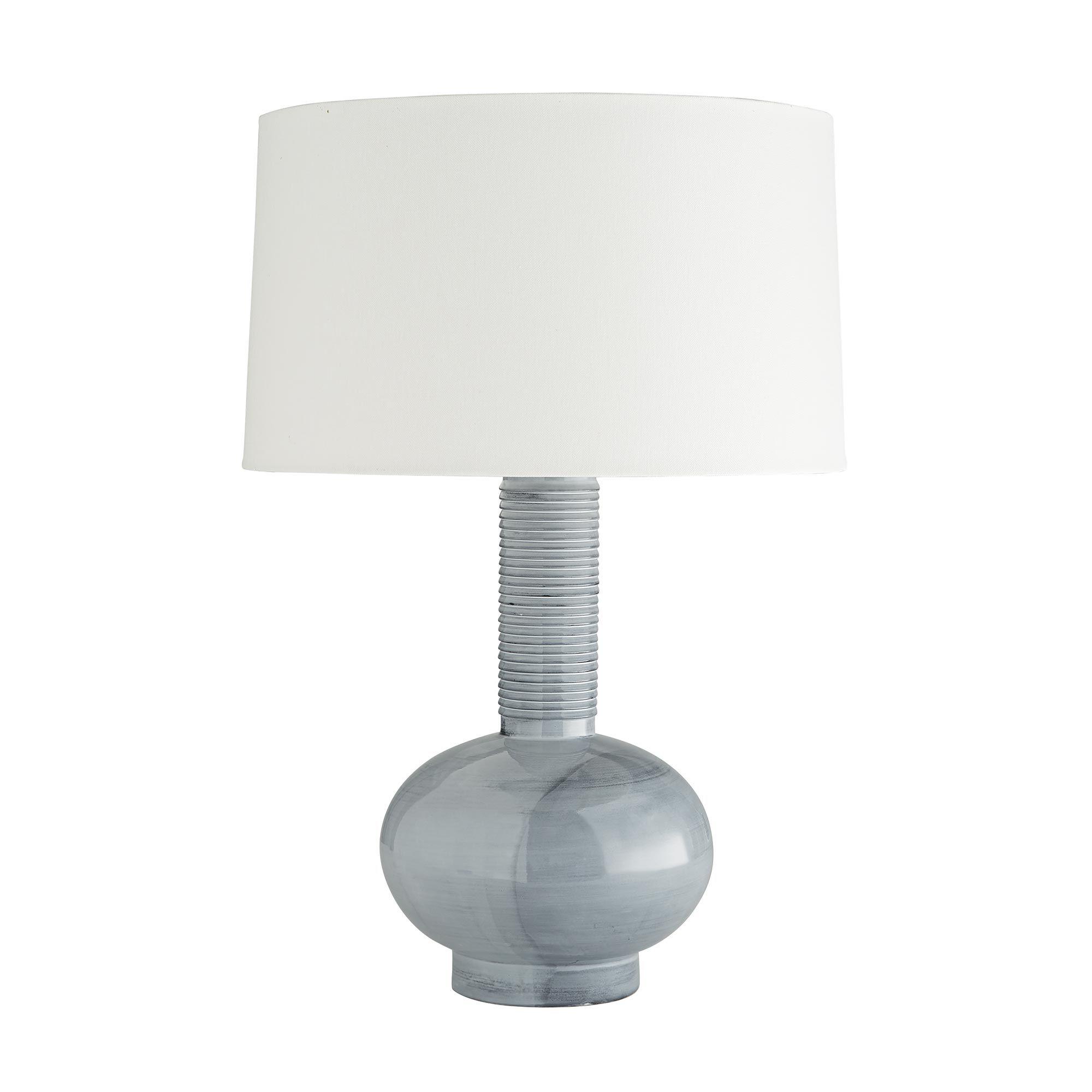 Nakoma Lamp
