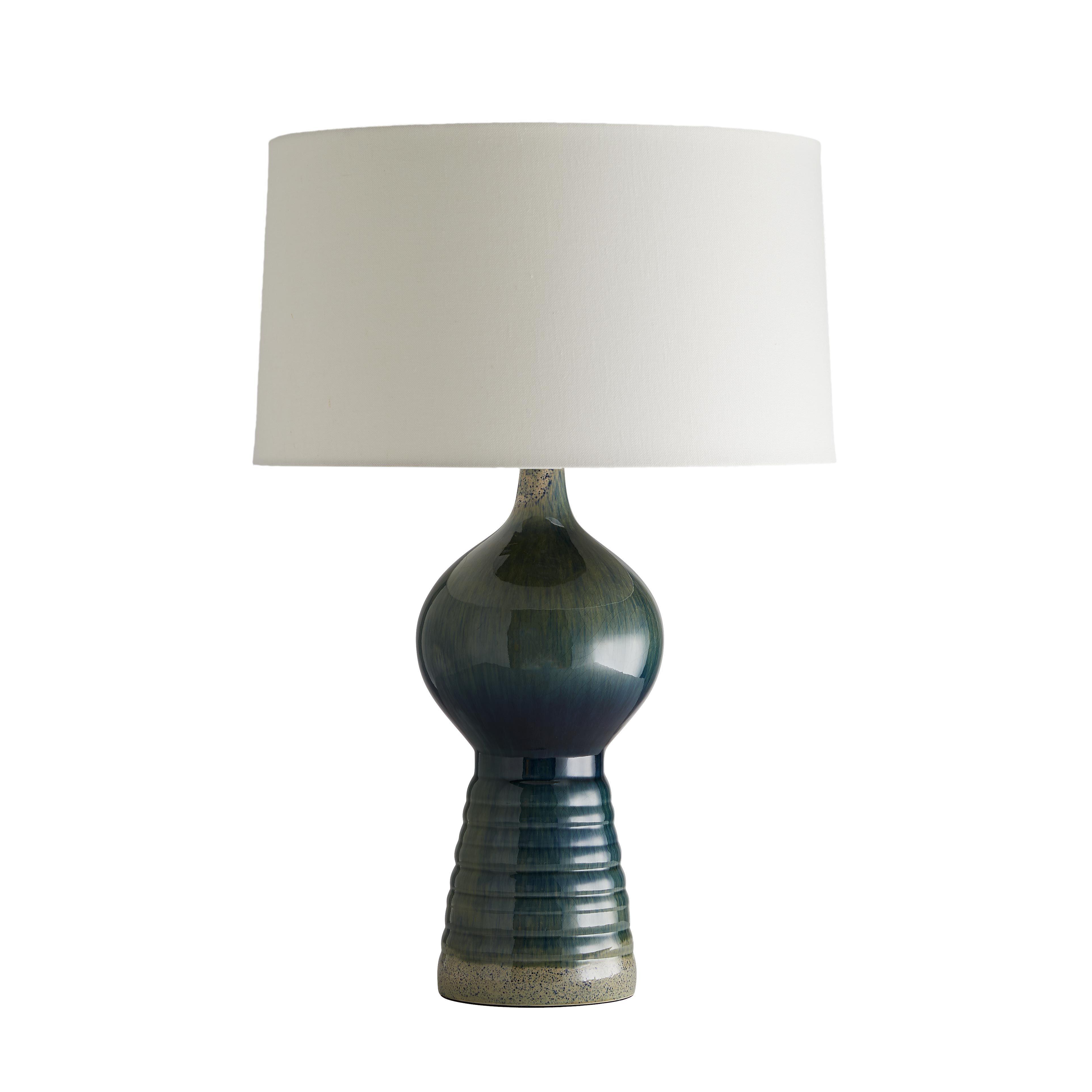 Vernon Lamp