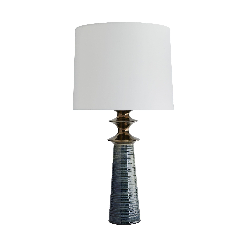 Albright Lamp