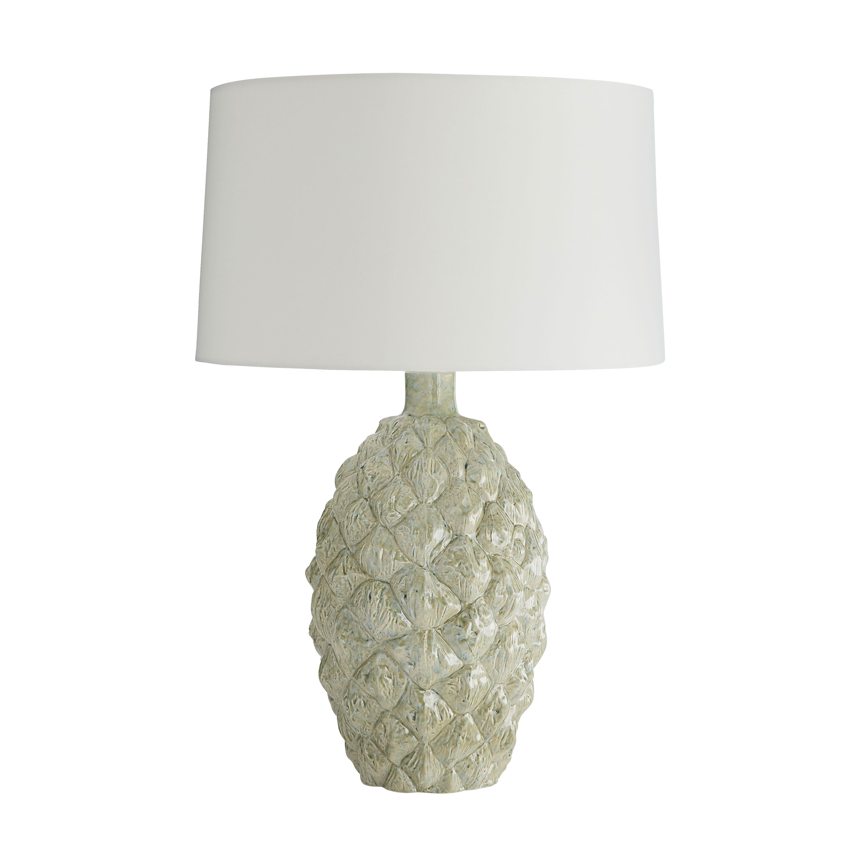 Cockrell Lamp