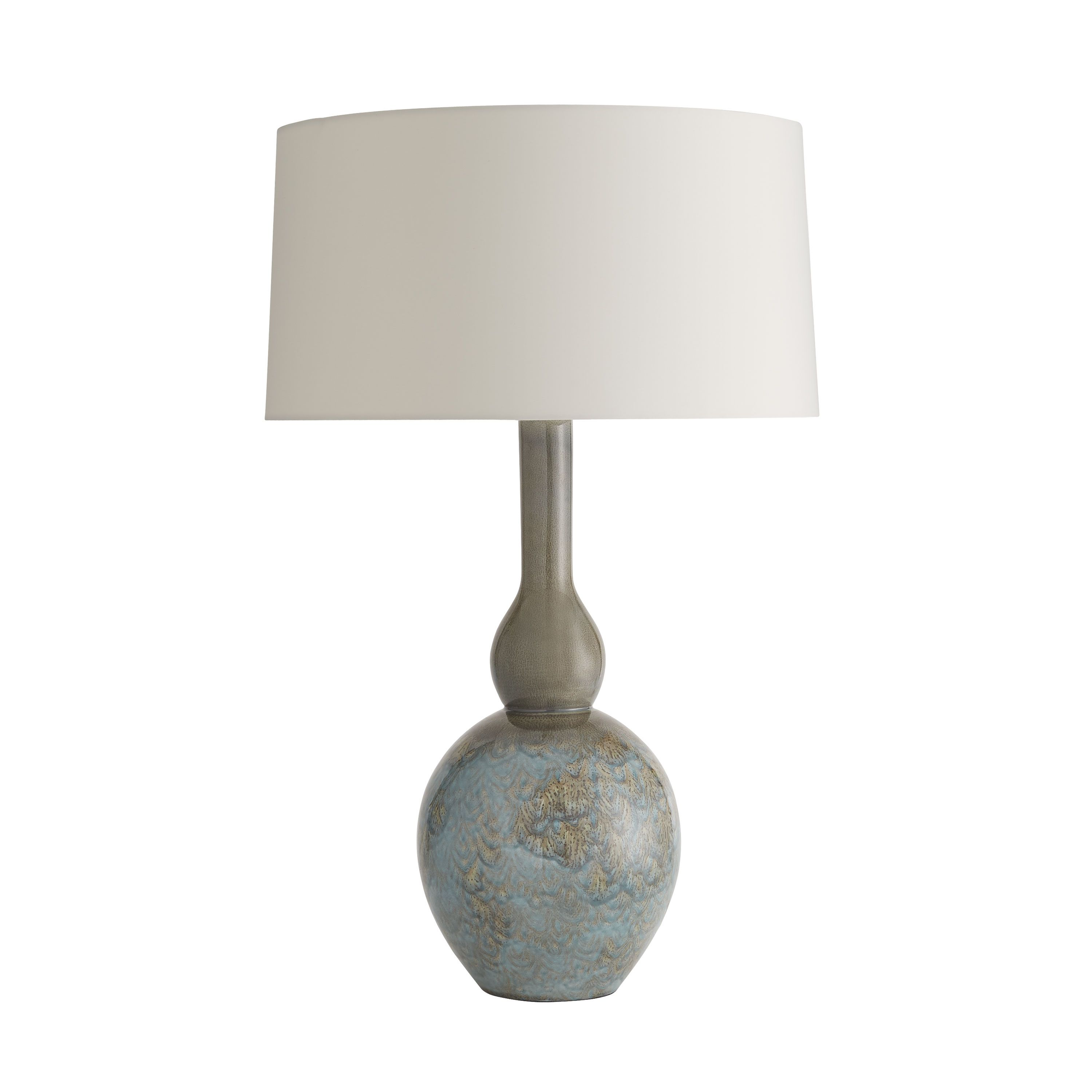 Euless Lamp