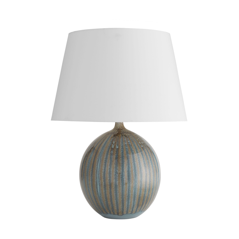Dupont Lamp