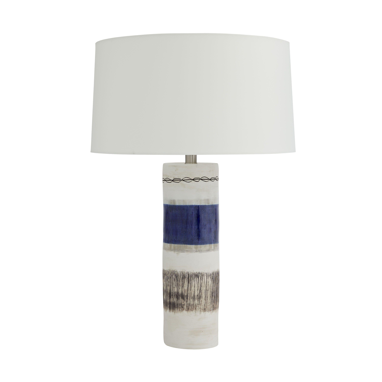Mariella Lamp
