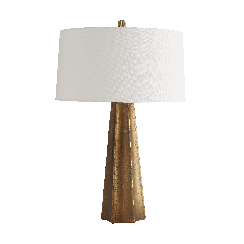Esteban Lamp