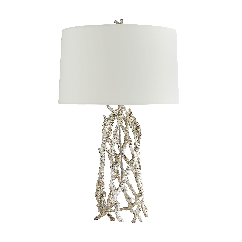 Burbank Lamp