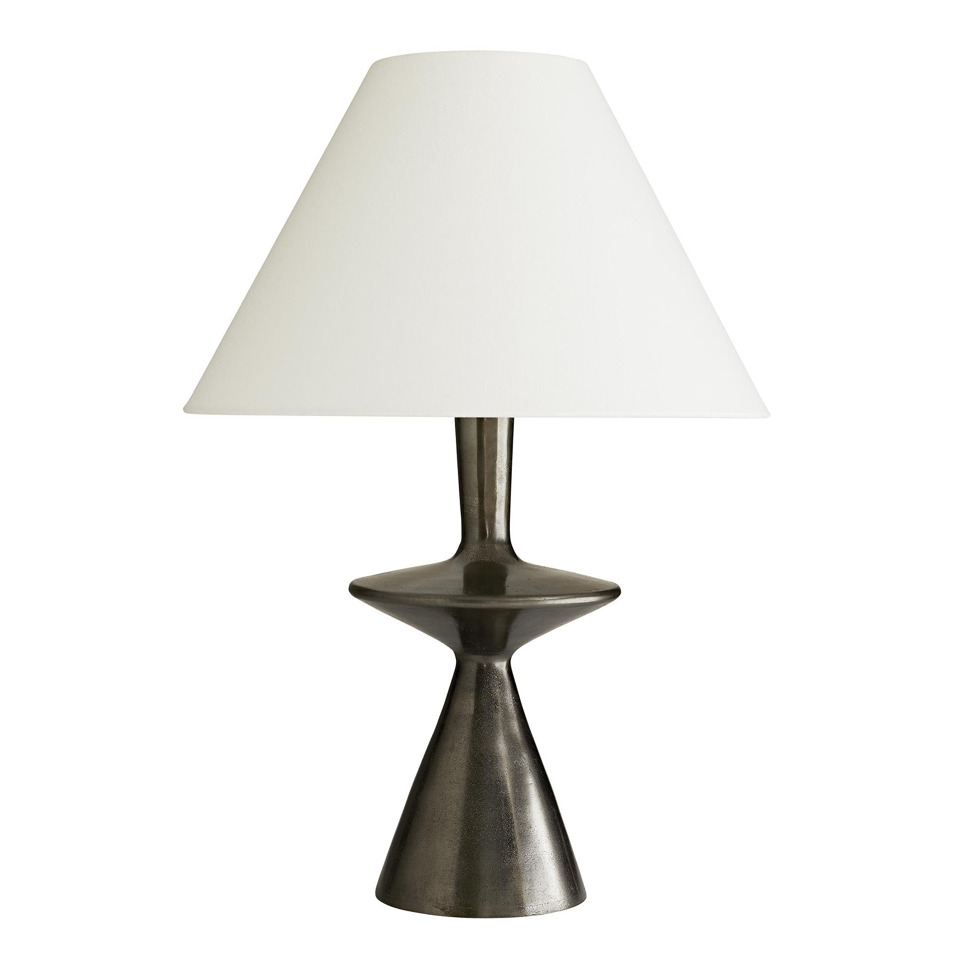 Putney Lamp