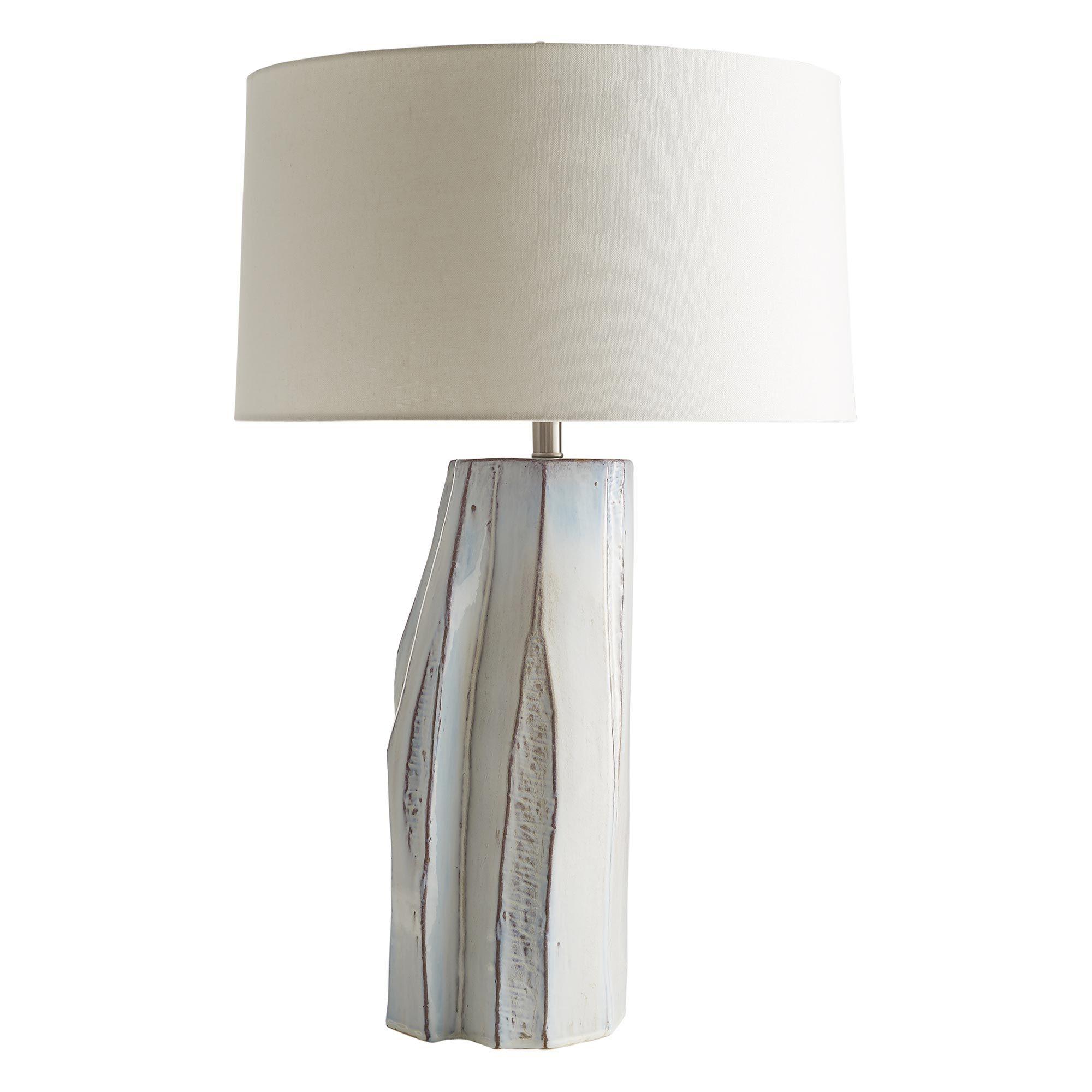 Lorna Lamp