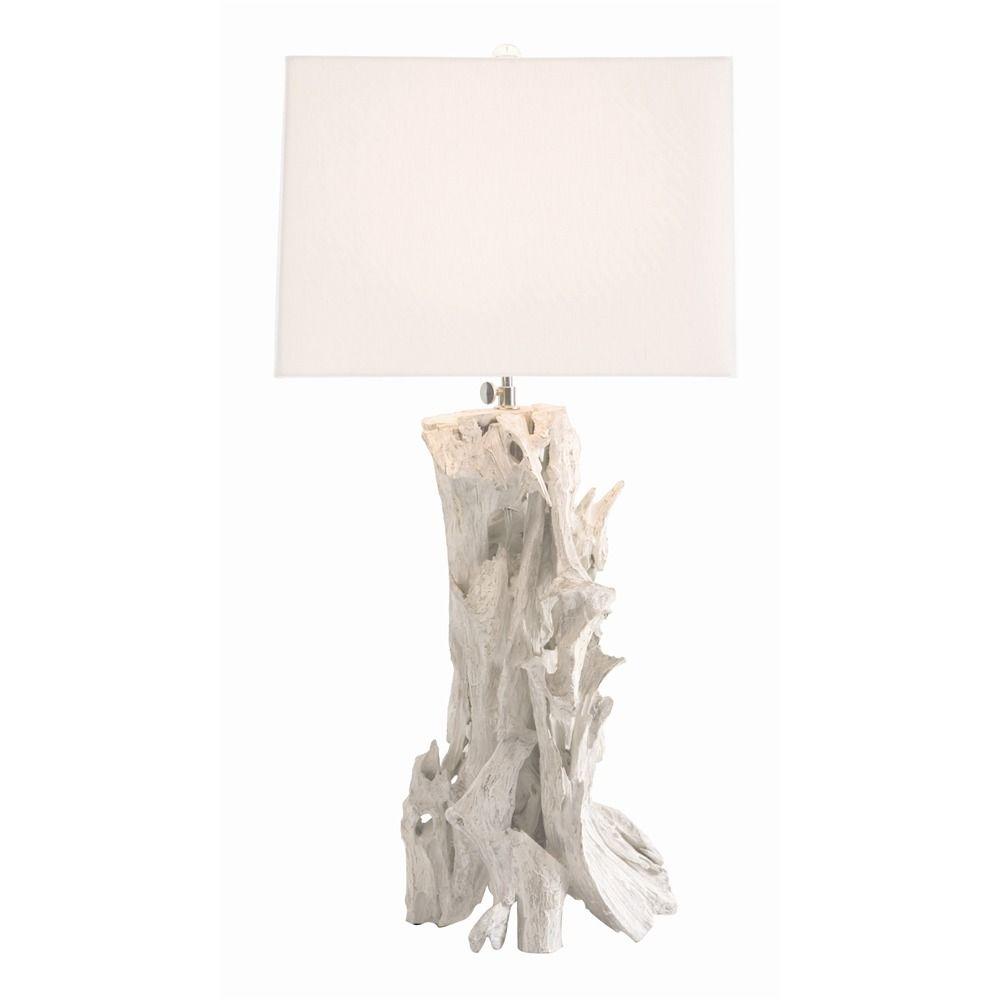 Bodega Lamp