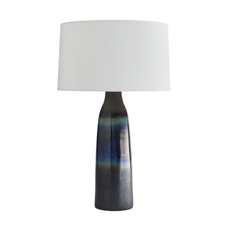 Becket Lamp