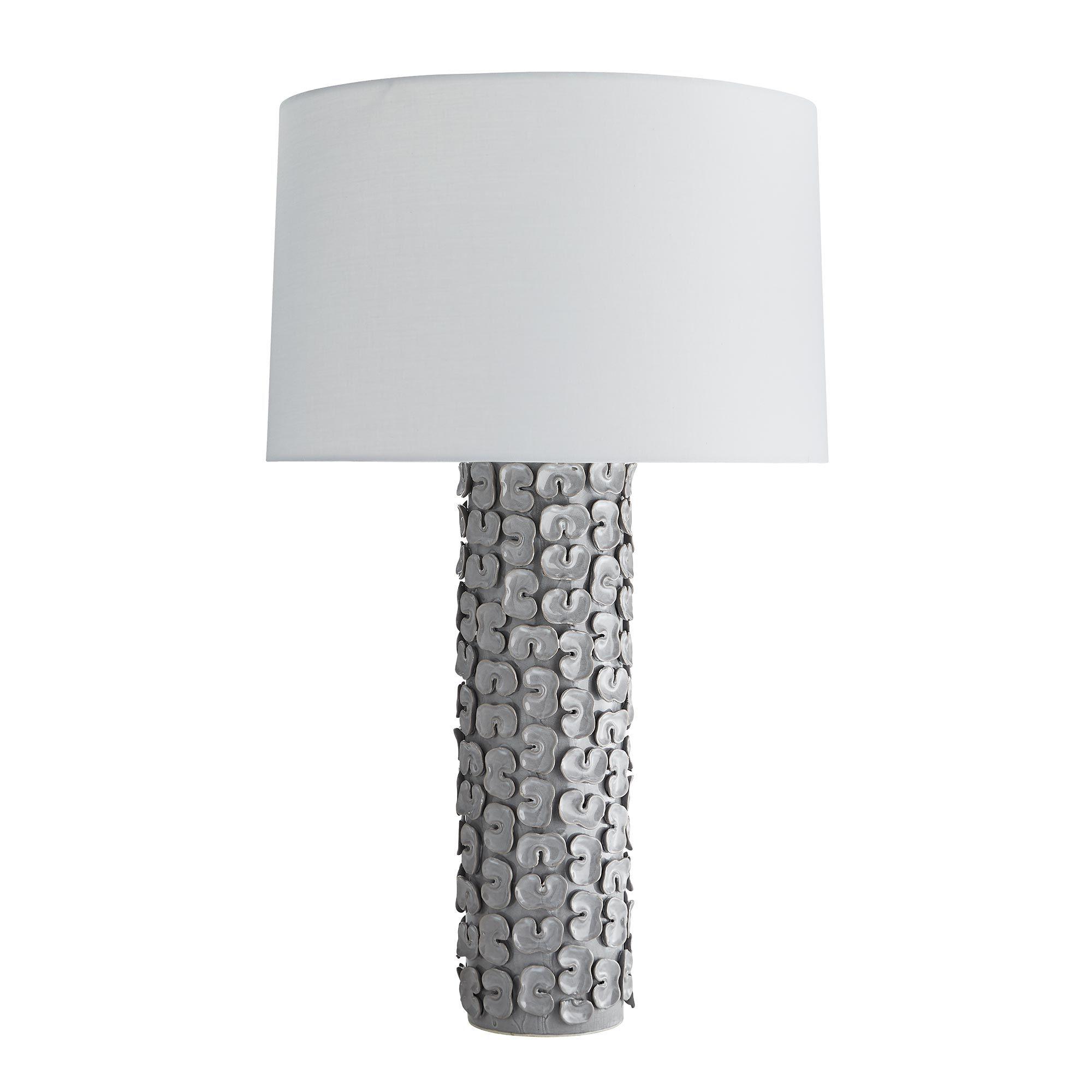Palma Lamp