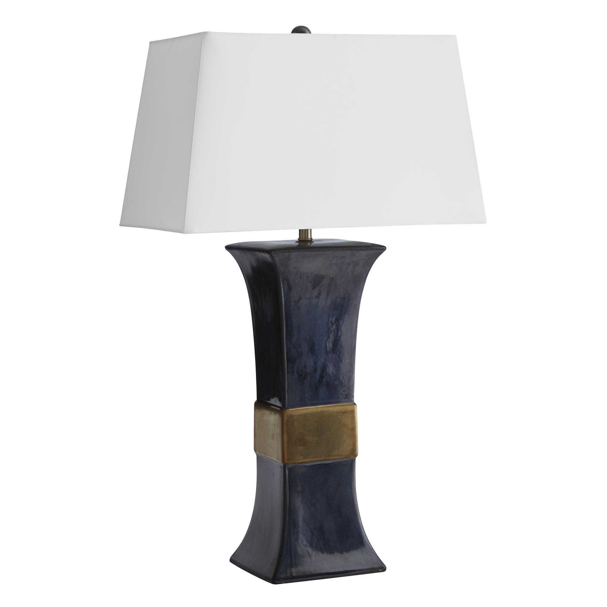 Khaled Lamp