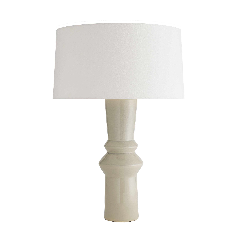Denton Lamp