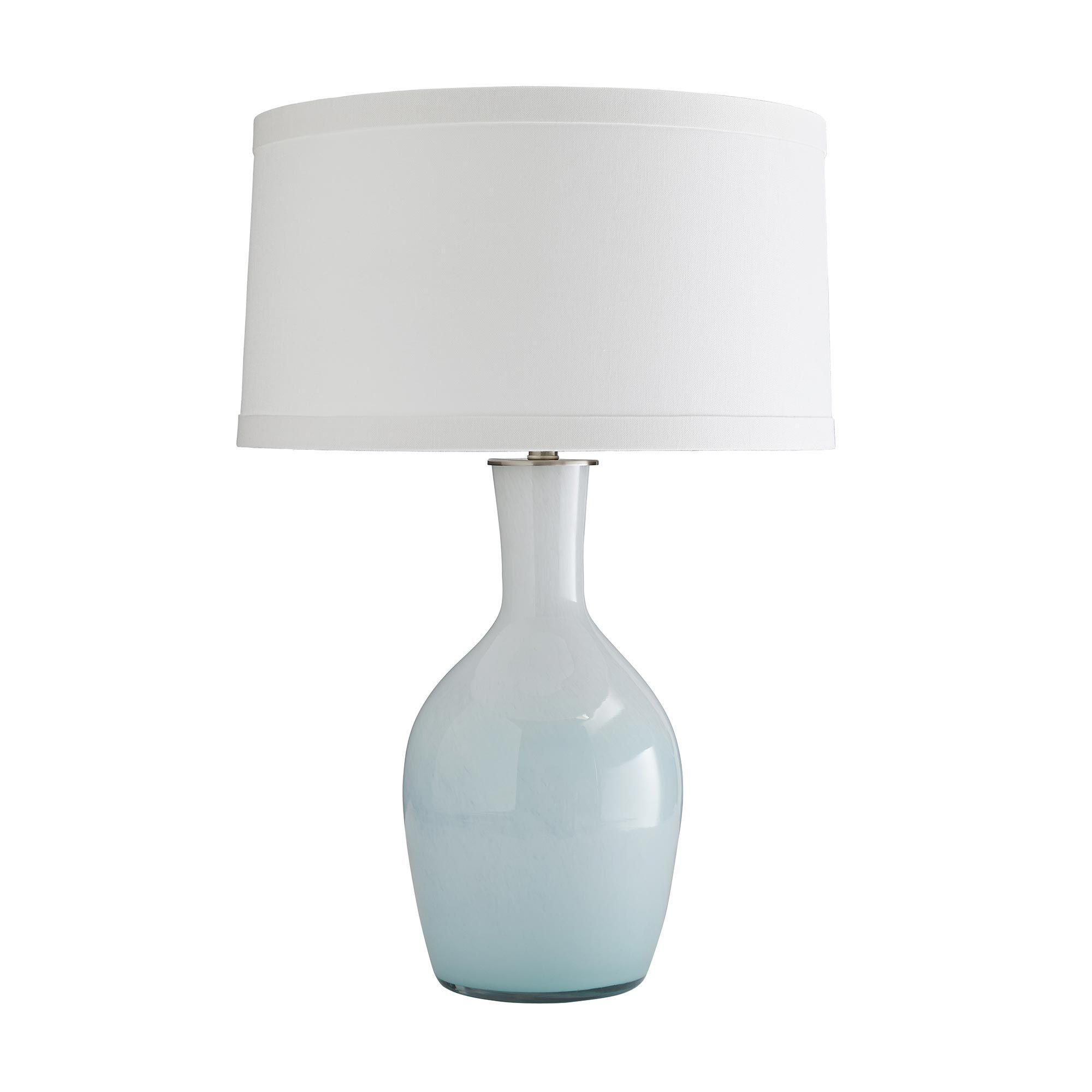 Misha Lamp