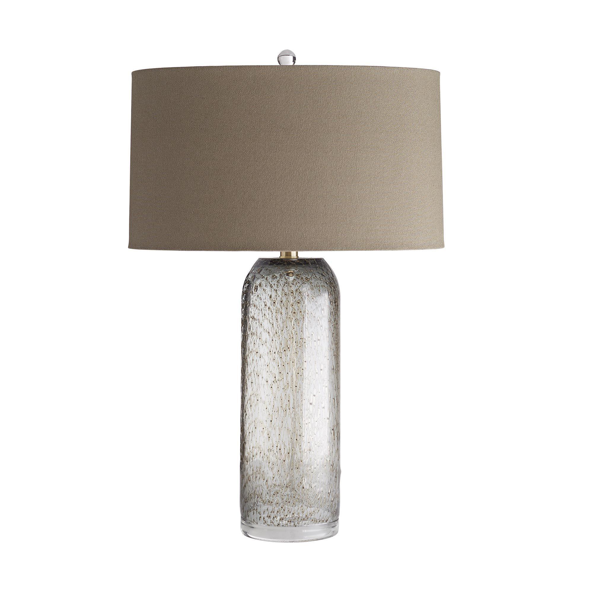 Orville Lamp