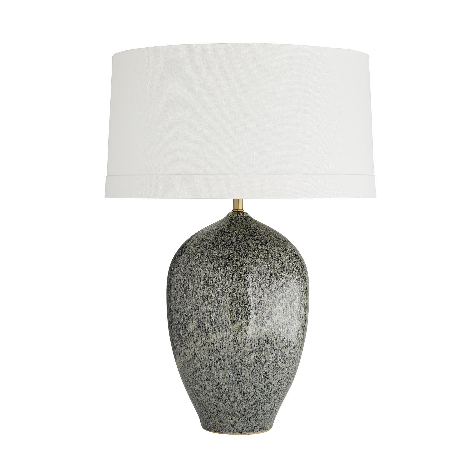 Verde Lamp