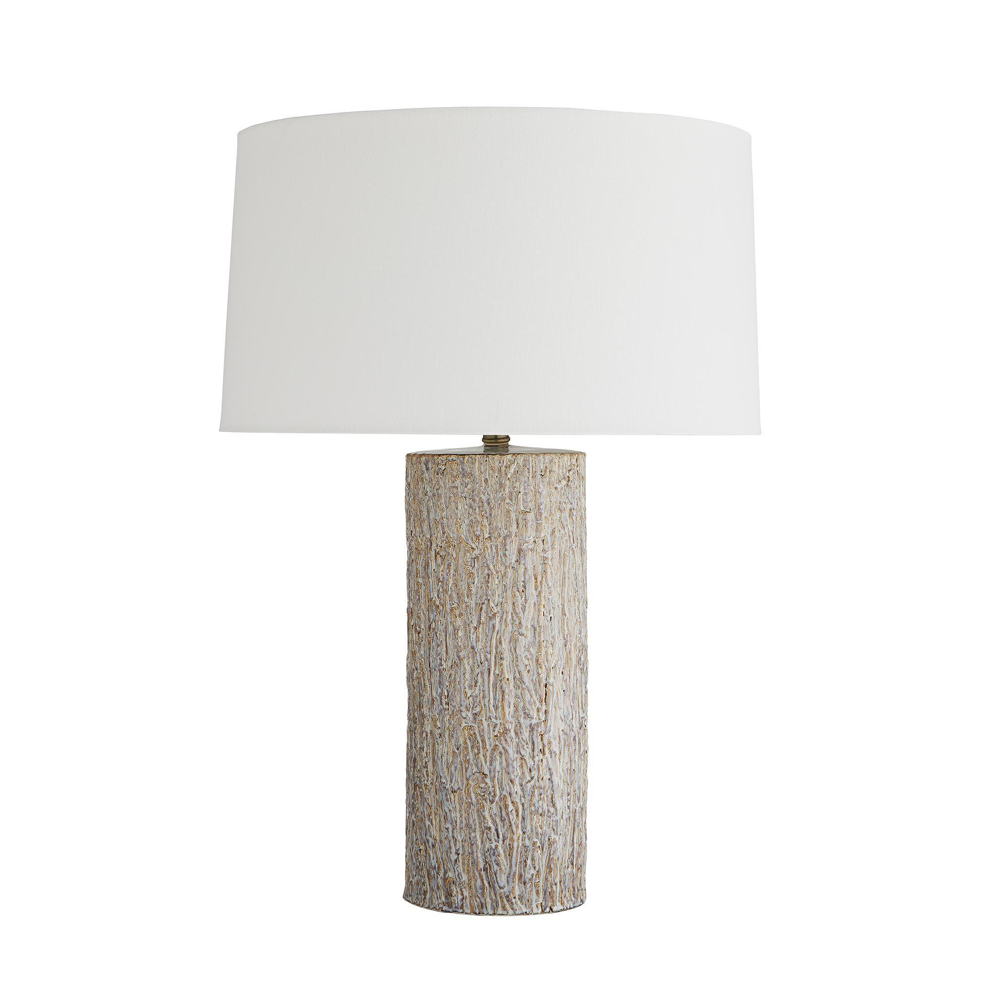 Valpreso Lamp