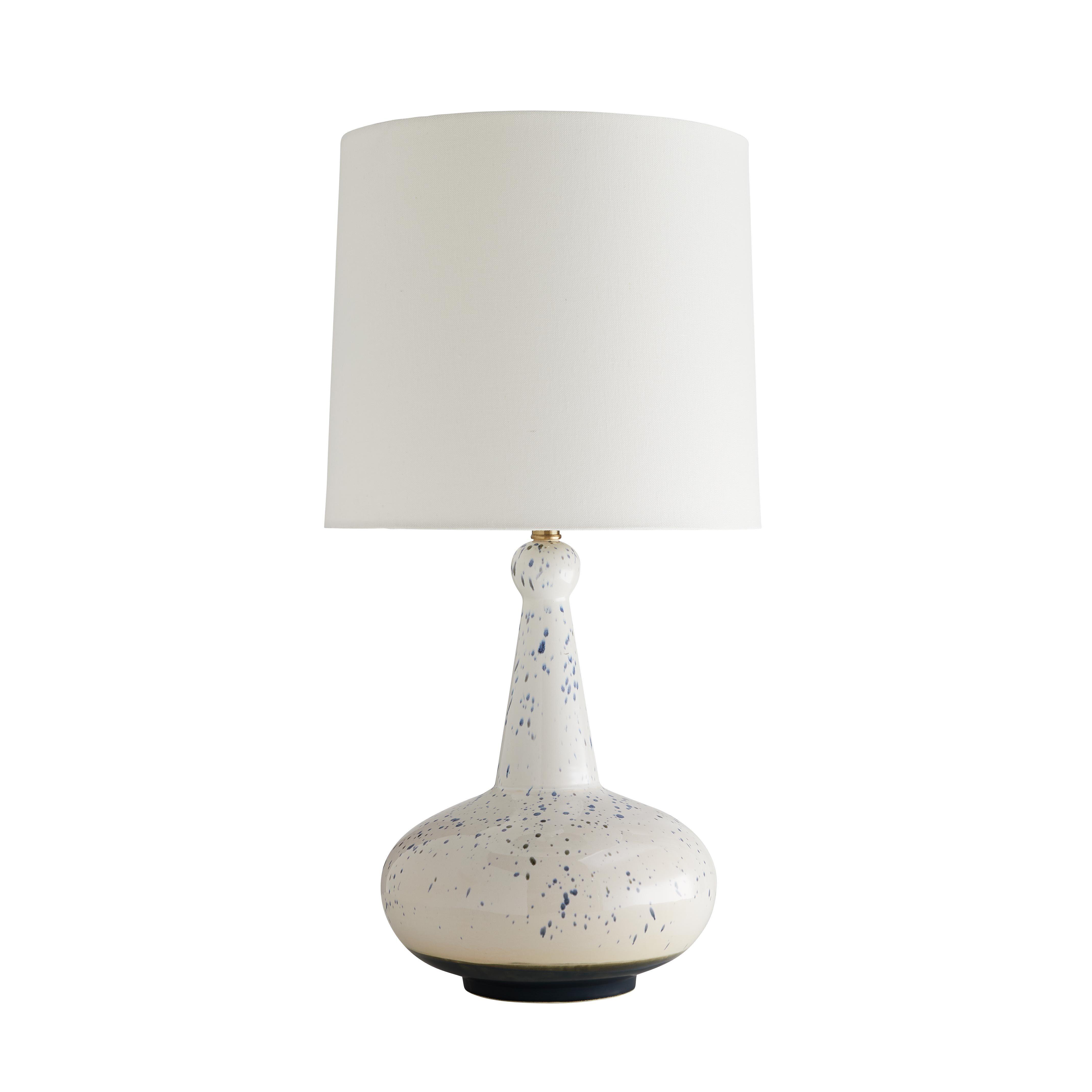 Ulric Lamp
