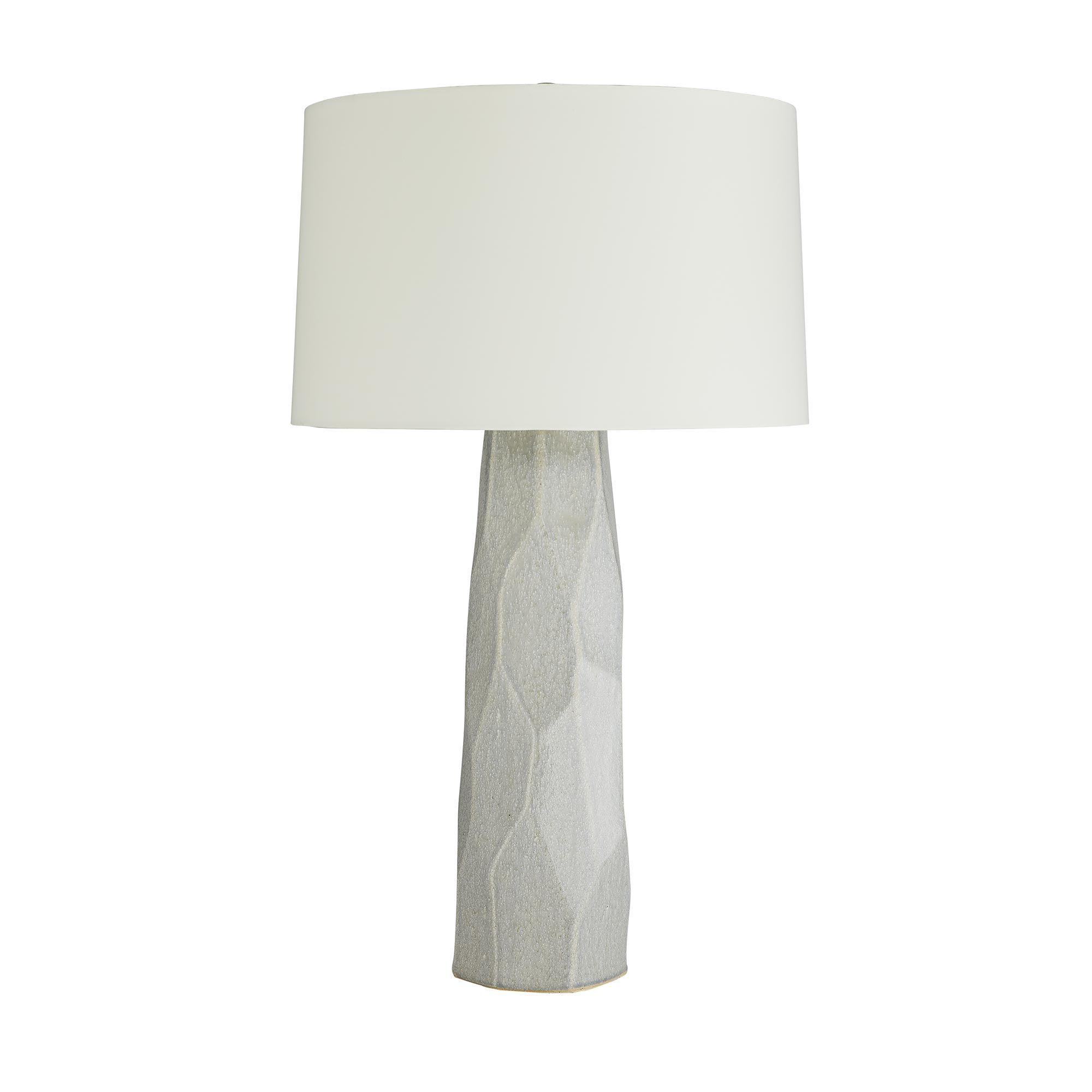 Townsen Lamp