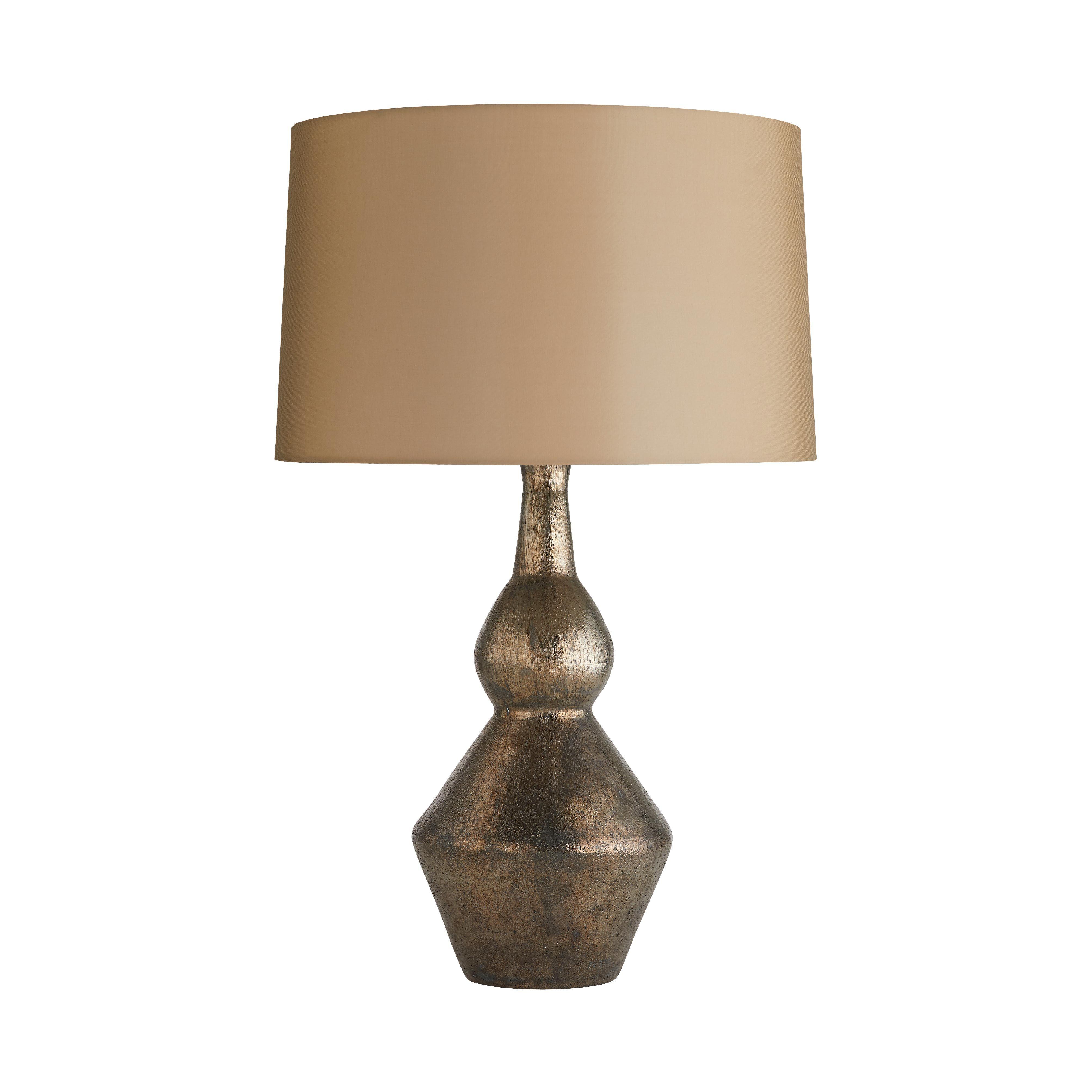 Tanga Lamp