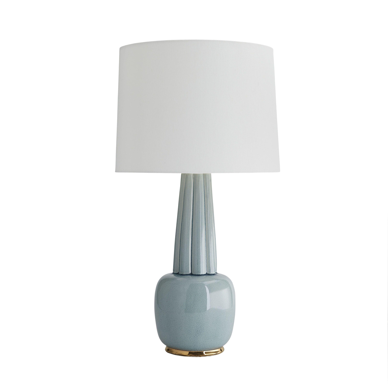 Arlington Lamp