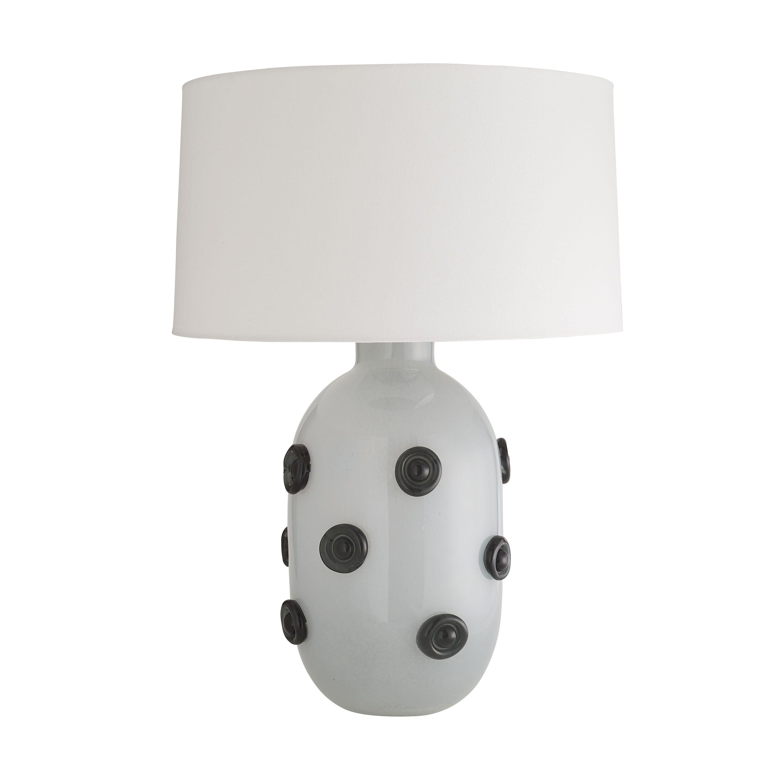 Fogler Lamp