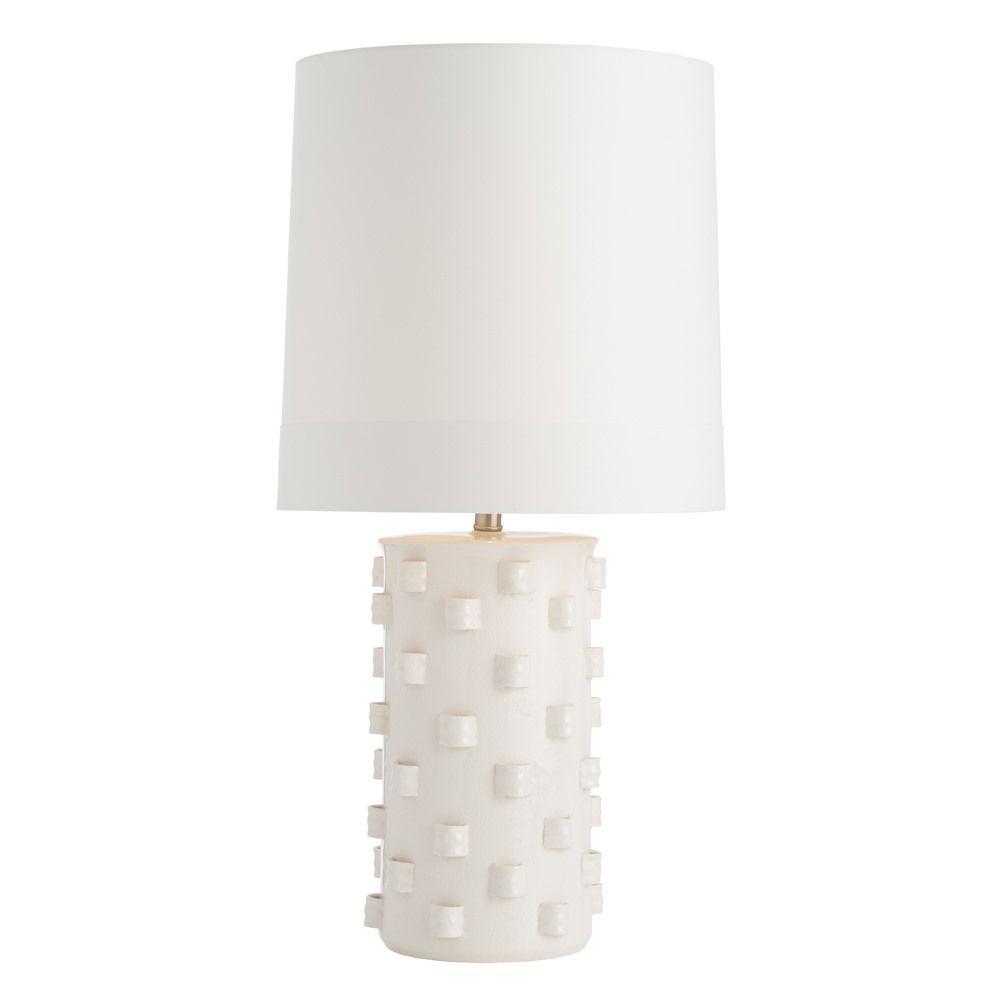 Robertson Lamp