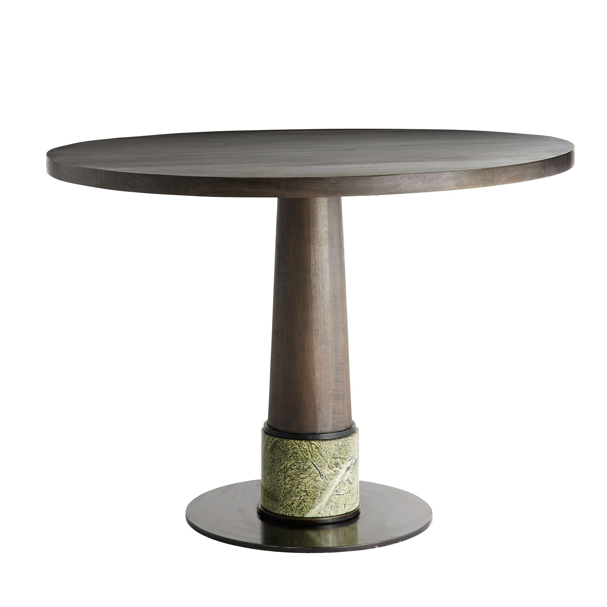 Kylie Entry Table