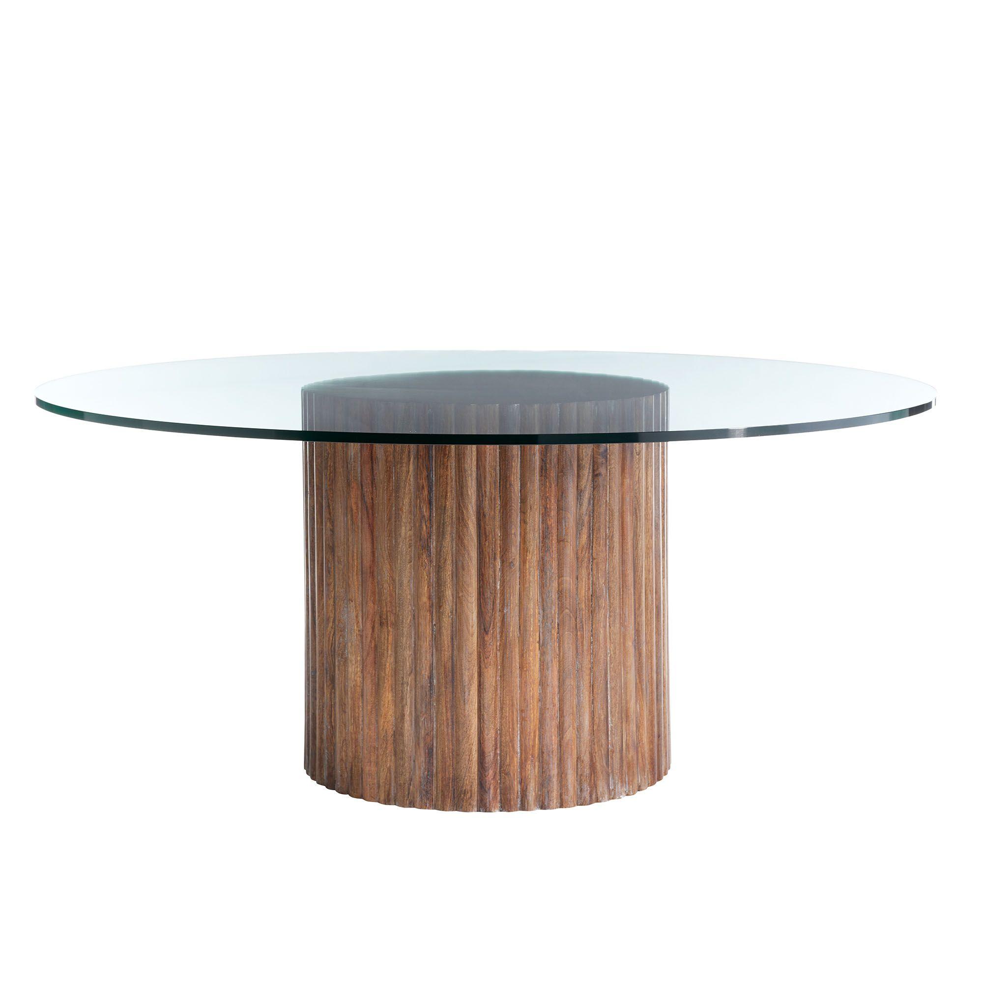 Jonesboro Dining Table