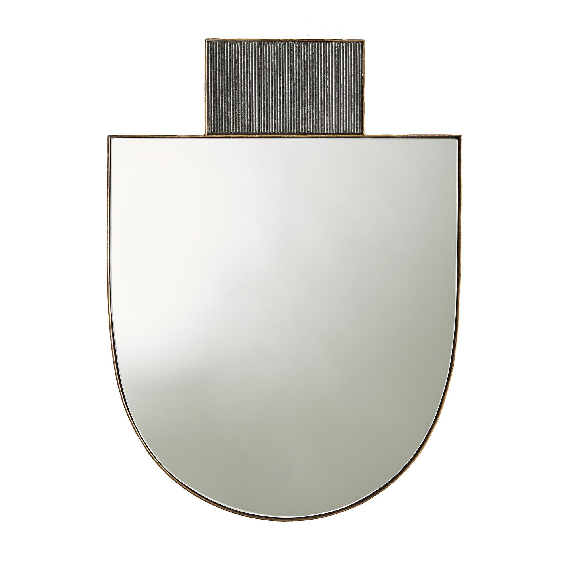 Lianna Mirror