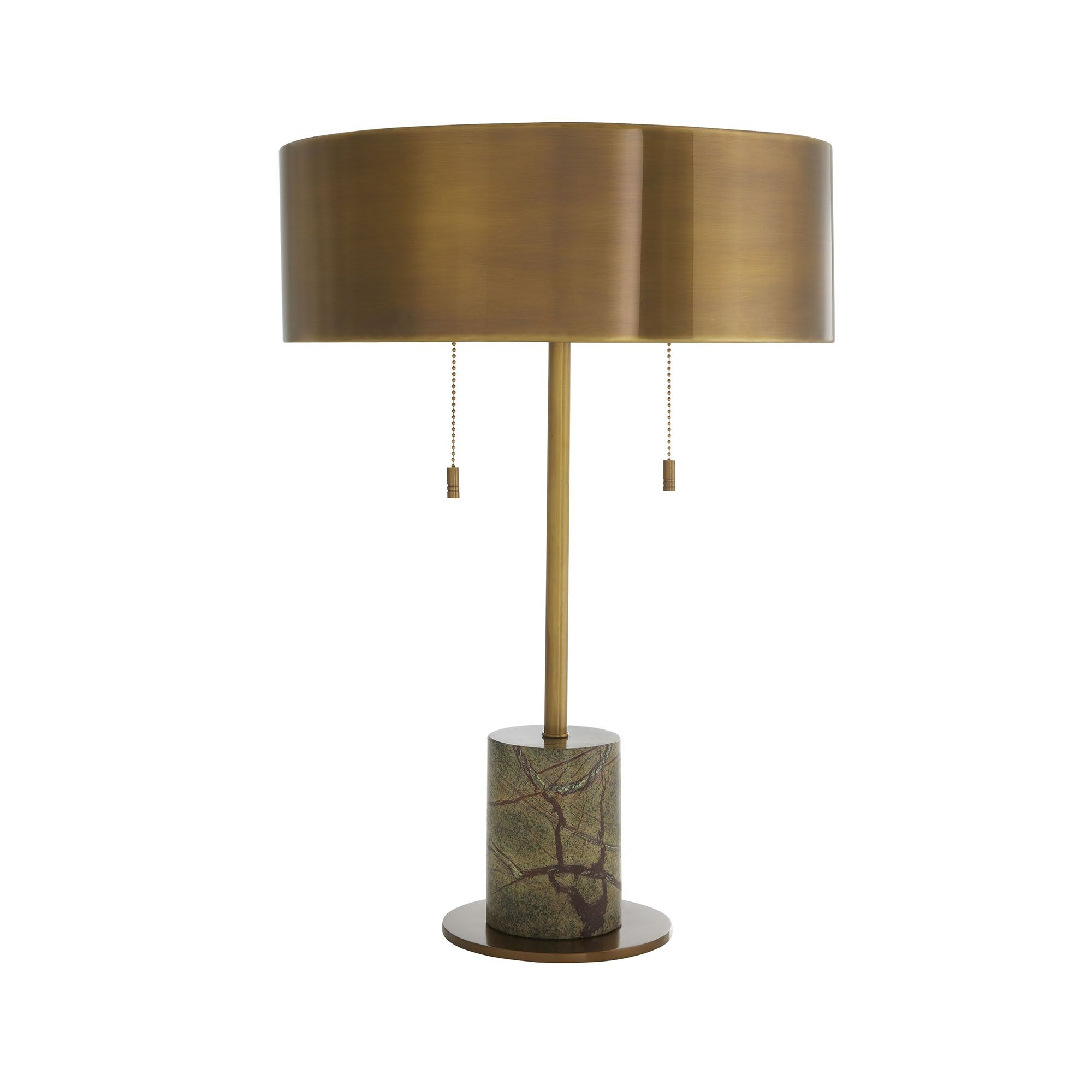 Jadyn Lamp
