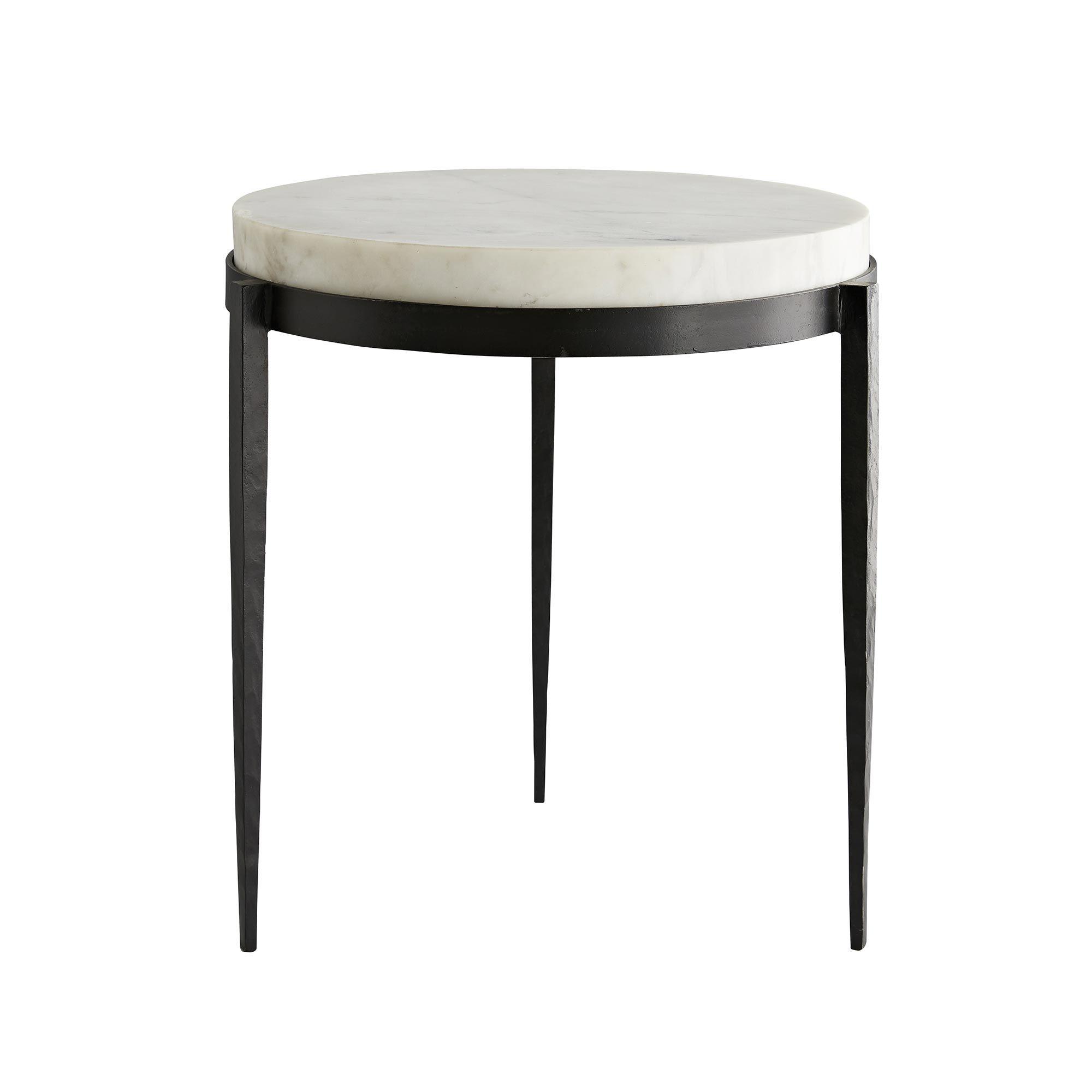 Kelsie Side Table