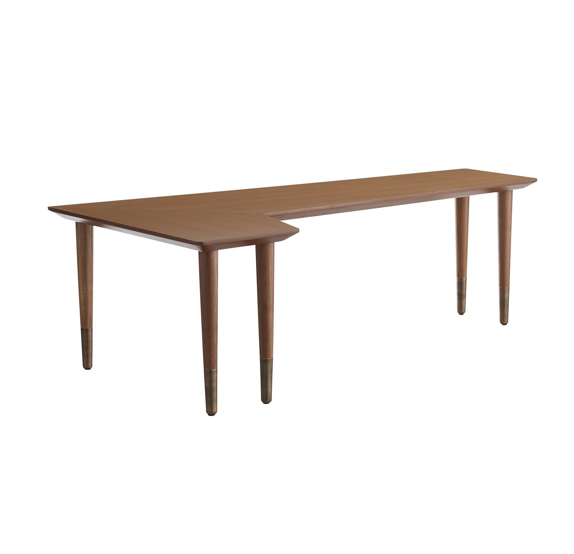 Lottie Coffee Table