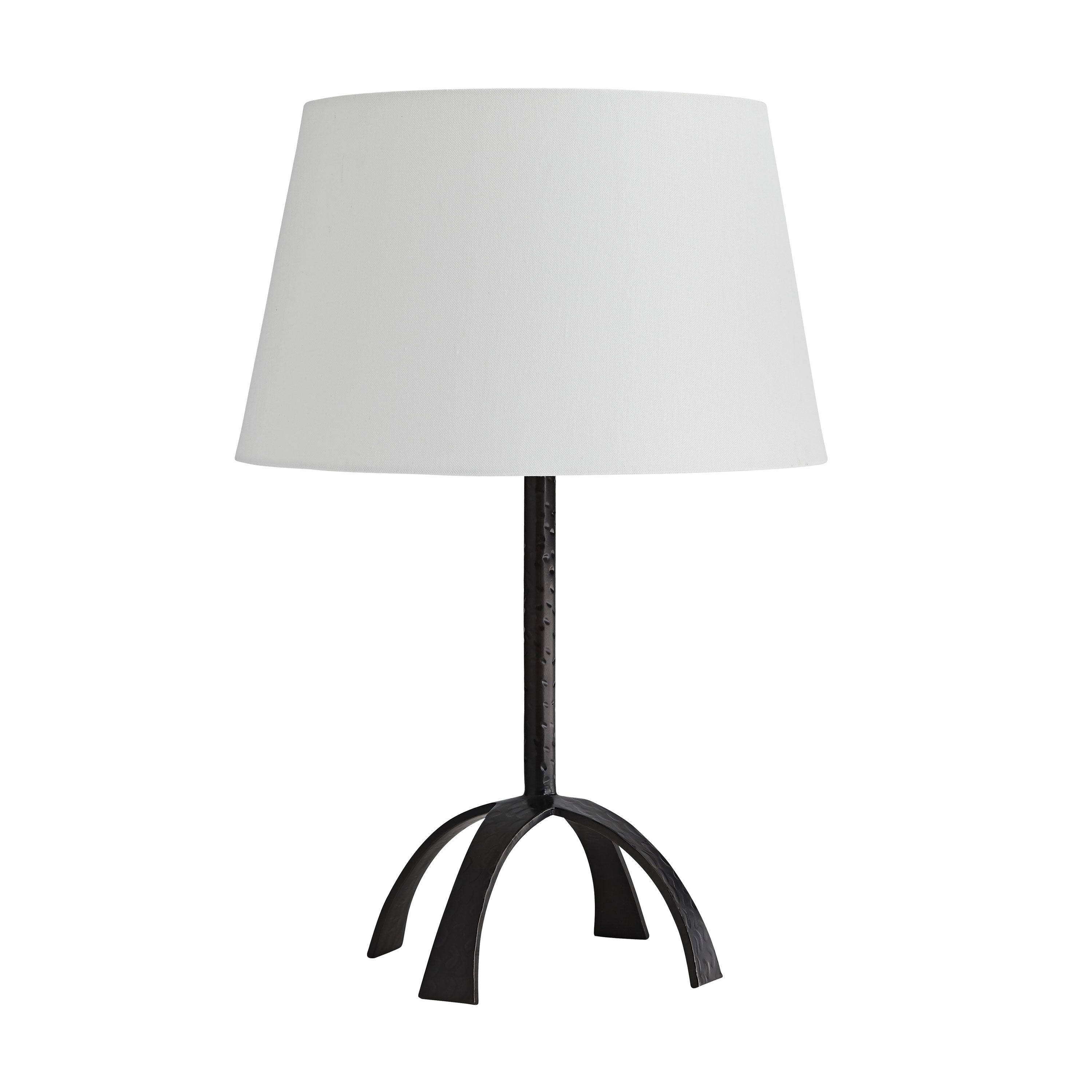 Colby Lamp