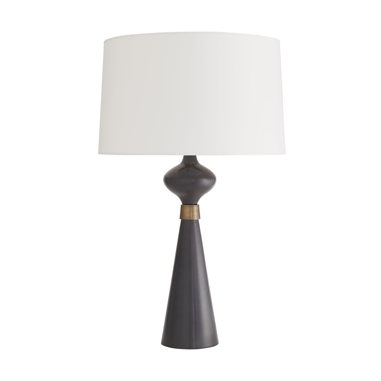 Evette Lamp