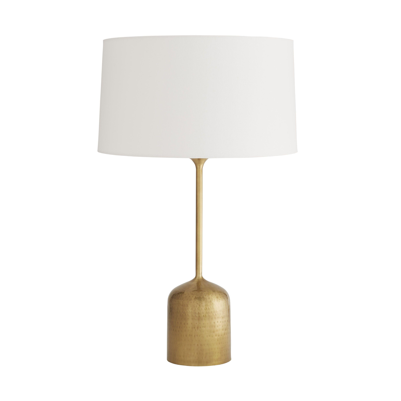 Dumond Lamp