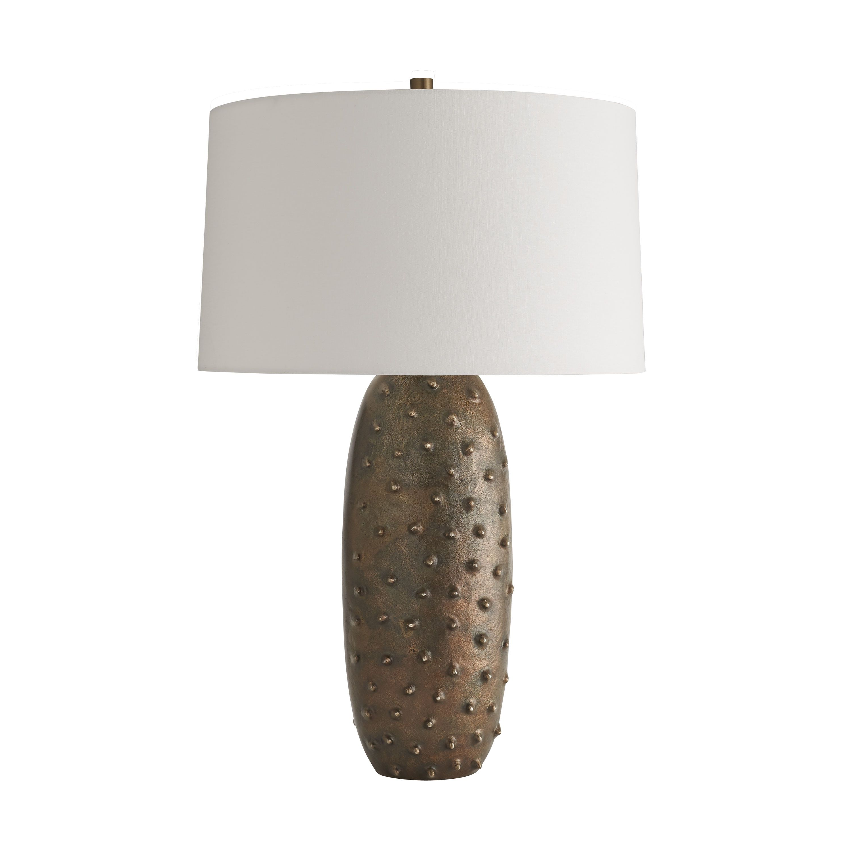 Duval Lamp