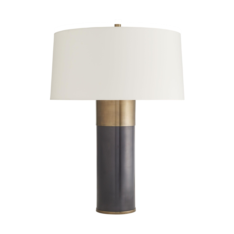 Fulton Lamp