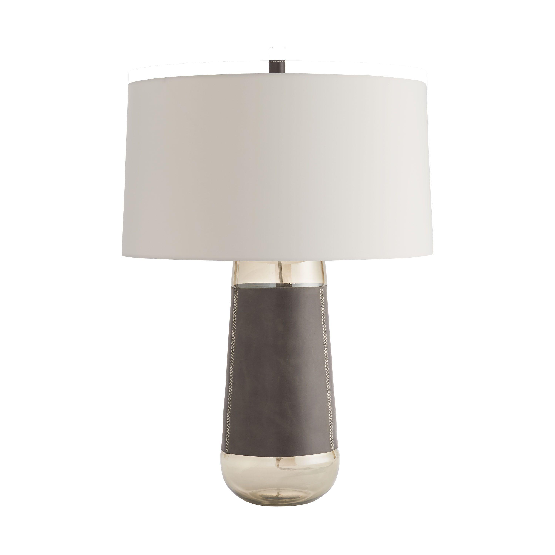 Duncan Lamp