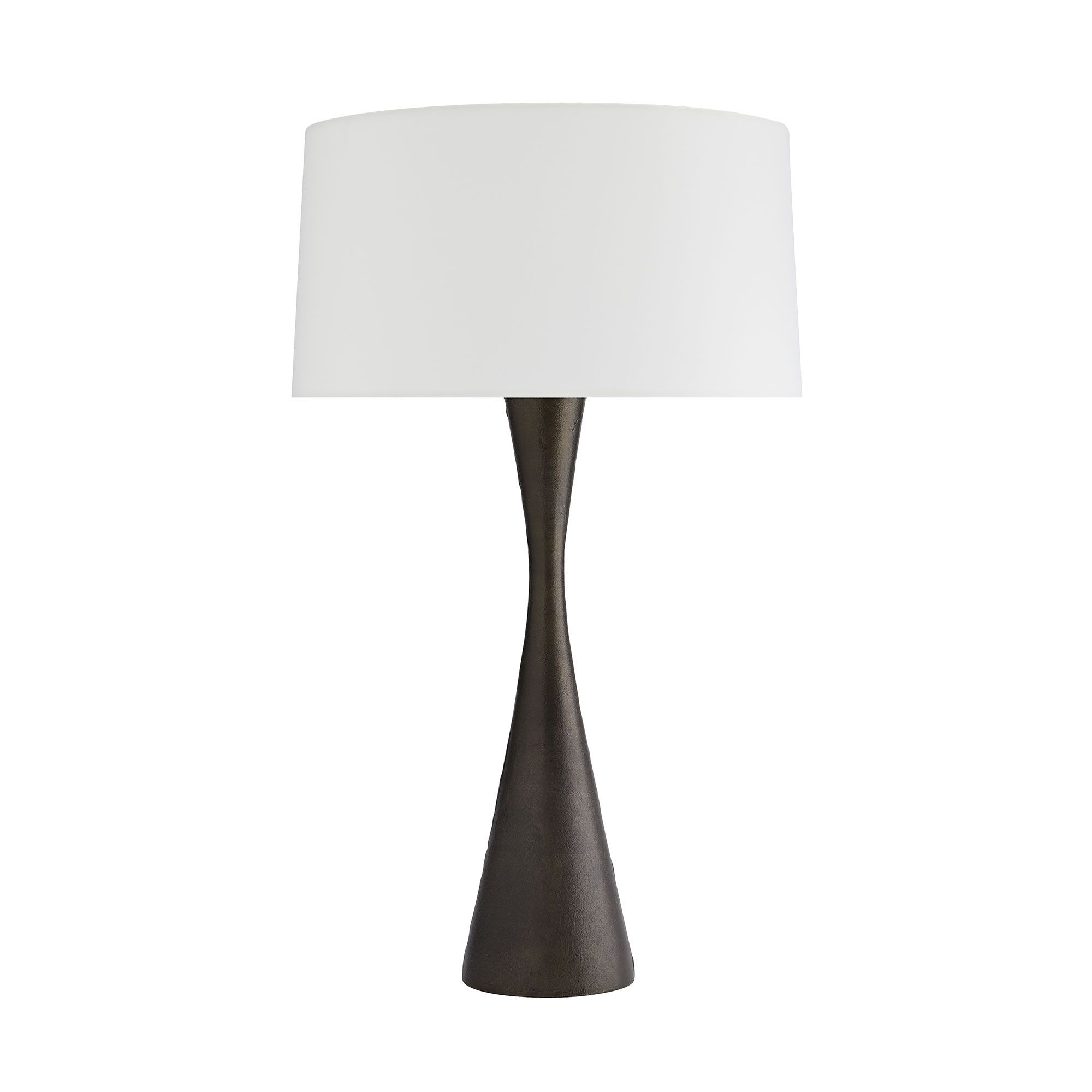 Narsi Lamp