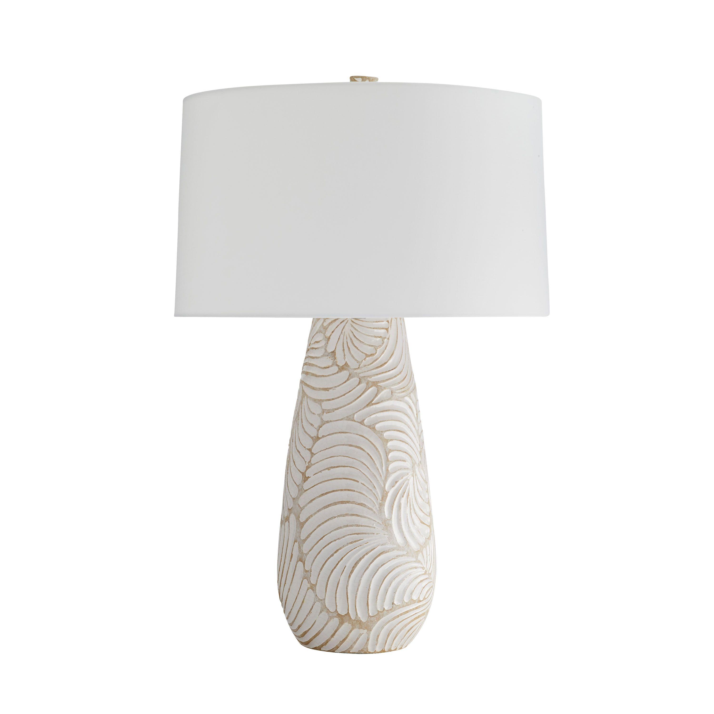 Castillo Lamp
