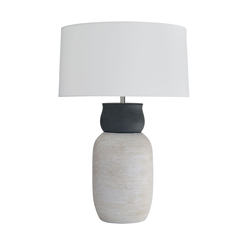 Ansley Lamp