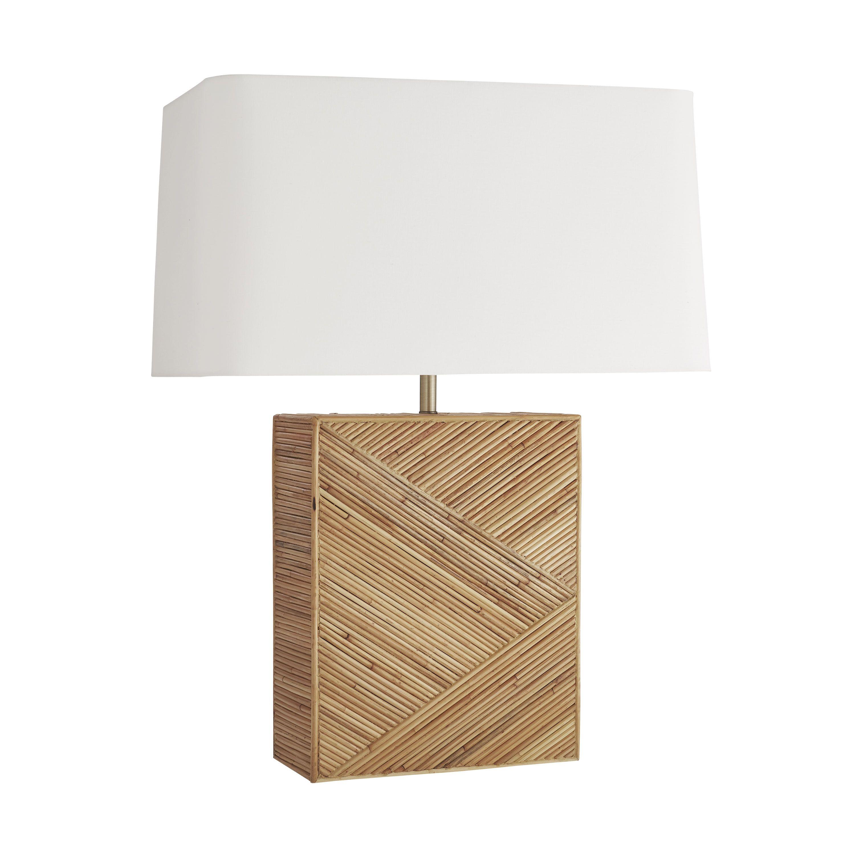 Domingo Lamp