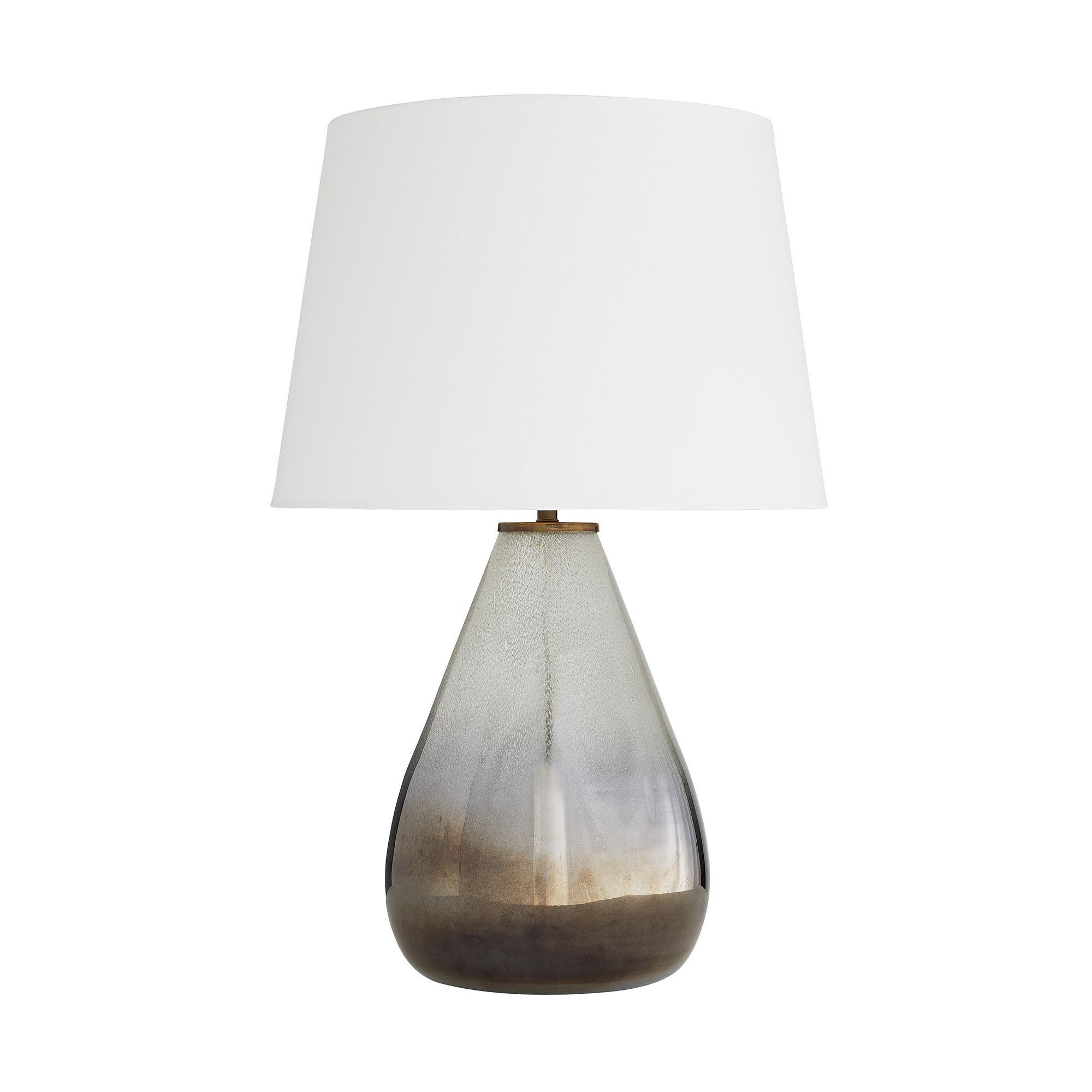 Tiber Lamp