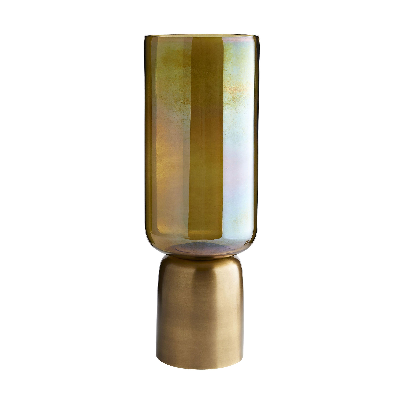 Ashton Tall Vase