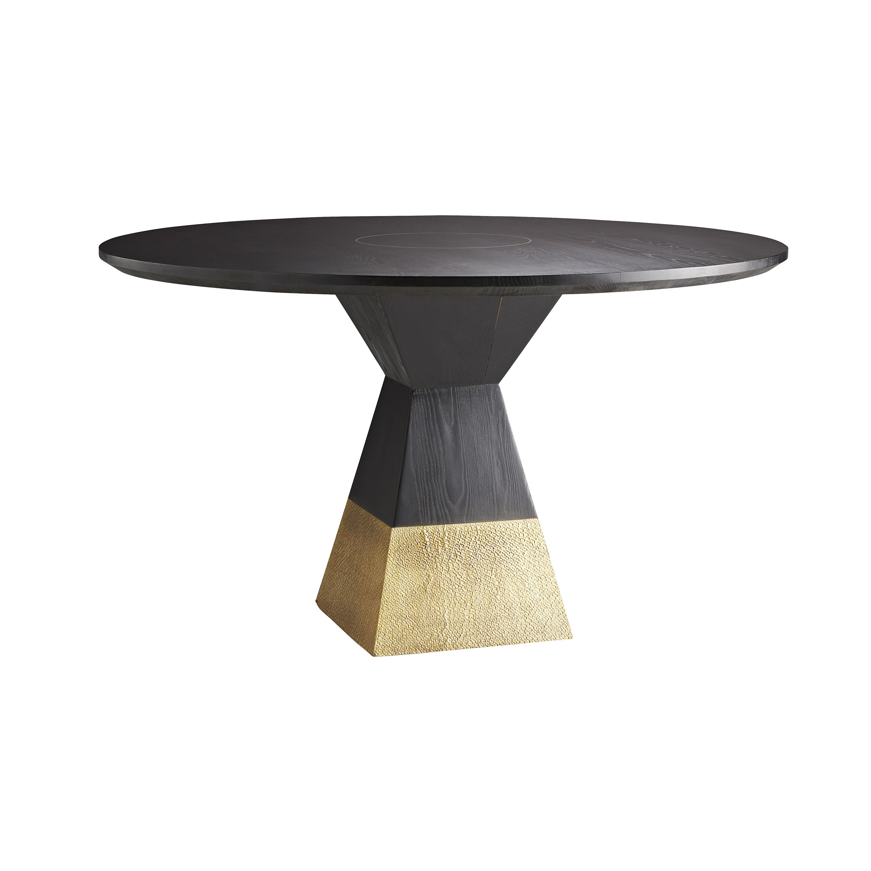 Drew Dining Table